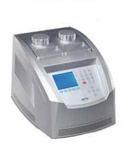 Thermo PCR仪,Hybaid,PX2,HBPX2,MBS Hybaid,PX2,HBPX2,M
