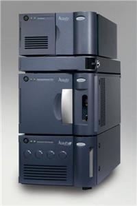 Waters  UPLC,高相液相色谱仪