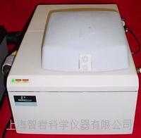 二手Diamond DSC功率補償型差示掃描量熱儀