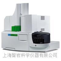 二手DELFIA全自动时间分辨荧光mian疫分析系统