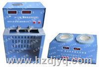 粮食粘度仪 LN-II