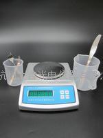 冰淇淋膨胀率测定仪