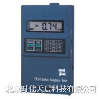 TR100表面粗糙度仪