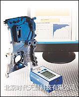 SURTRONIC25 表面便携式粗糙度测量仪