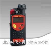 EX2000C型可燃气体检测仪