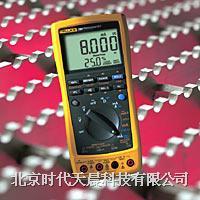 Fluke 789 ProcessMeter? 过程多用表