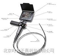 YS6-1S工业电子内窥镜
