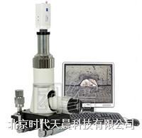 XH-500V/500D 型现场型金相显微镜