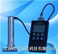 LAB-H1型智能數顯超聲波硬度計
