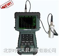 TIME1130 超声波探伤仪