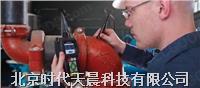 美國泛美45MG超聲波測厚儀