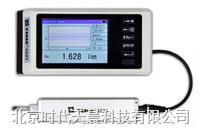 TIME3221粗糙度儀