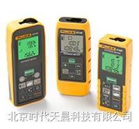 421D、416D、411D 激光测距仪