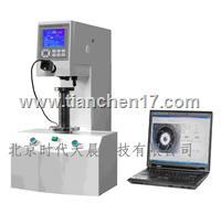 THSB-800全自动布氏硬度计