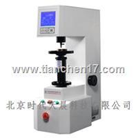 THR-150D-Z自动洛氏硬度计 THR-150D-Z