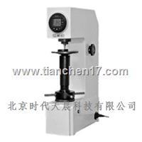 THR-150DE简易数显电动洛氏硬度计 THR-150DE