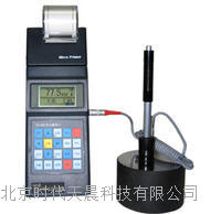 TIME5303轧辊专用硬度计 TIME5303