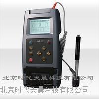 時代便攜式里氏硬度計TCH180