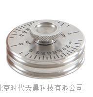 Elcometer 3230 湿膜轮 Elcometer 3230 湿膜轮