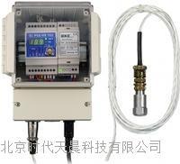 德国PCE测振仪PCEVB102