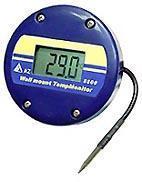 温度显示器 AZ8800