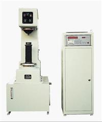 HBZ-3000A自動布氏