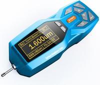 便攜式粗糙度儀|塑殼高精度  TR200