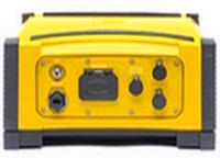 長距離管道腐蝕超聲導波聚焦監測系統 超聲導波聚焦檢測系統