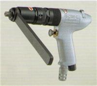US-LT60P-03風批  日本URYU US-LT60P-03