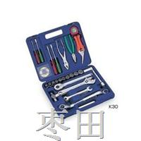 工具組套 K30