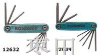 刀型褶式星匙柄 14187-12587 14187-10999