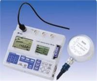 日本理音RION  VM-54三軸向低頻測振儀 VM-54