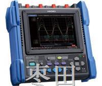 存储记录仪 日本日置 HIOKI MR8880-21
