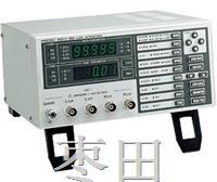 LCR测试仪 日本日置 HIOKI 3511-50
