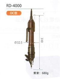 RN53螺丝自动供给系列 RD-4000