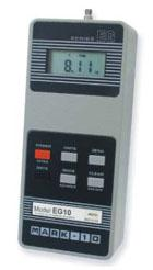EG拉壓力儀 EG012 EG200 EG10