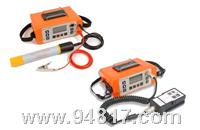 鋼筋掃描儀鋼筋銹蝕儀 Elcometer331B W331BH W331SH W331TH W331THD