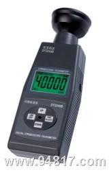 頻閃儀 DT2240B
