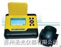 鋼筋掃描儀 SWD-2C