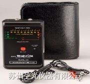 静电电阻测试仪 ACL380