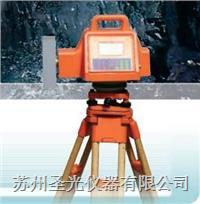 防爆型激光斷面檢測儀 SDM-B