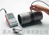 鐵素體測定儀
