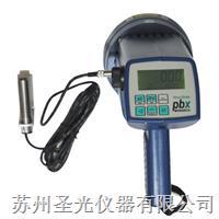 閃光測速儀 Phaser-Strobe pbx