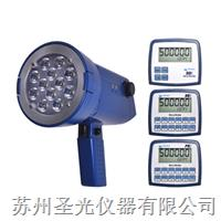 LED頻閃觀察儀 monarch BBL