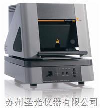 X射線熒光鍍層測厚及材料分析儀 FISCHERSCOPE? X-RAY XDLM? 237