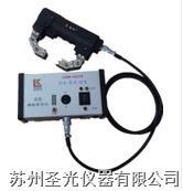 高性能交直流逆變磁粉探傷儀 GN-22016型