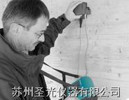 瑞士proceq鋼筋探測儀 PROFOMETER PM650