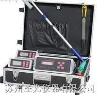 地下管道防腐層探測檢漏儀 N6-J