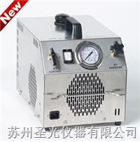 氣溶膠發生器 TDA-6D