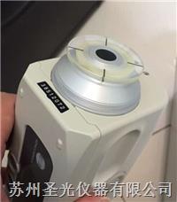 小型色差測試計 CR-10